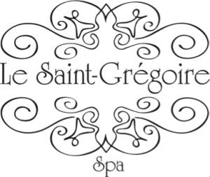 Le Saint-Grégoire Spa