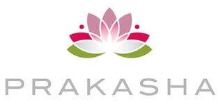 Espace Yoga Roberval Prakasha