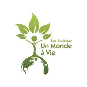 Eco-boutique Un monde à vie