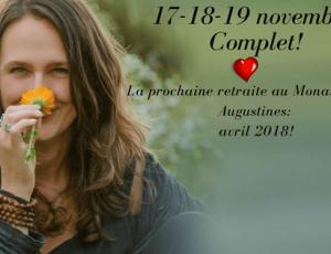 Atelier Krystine St-Laurent - Complet