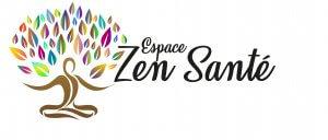 Espace Zen Santé