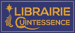 Librairie Quintessence
