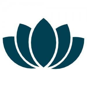 Ayurveda - Fleur de lotus