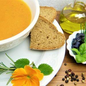 Santé La vie - Krystine St-Laurent - desintox cultiver vitalité
