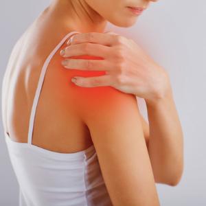 Santé La vie - Krystine St-Laurent - Inflammation